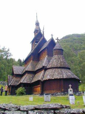 Les sites de rencontre gratuit en norvège